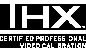 THX Logo