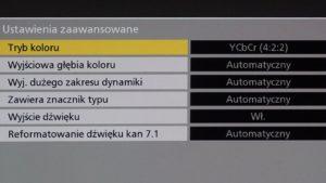 TW9300_45