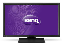 benq-img%5C13043_resource