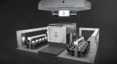 alienware_stoisko