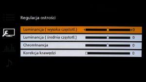 panasonicub900_37