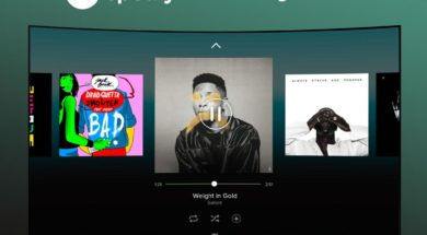 samsung-smart-tv-x-spotify