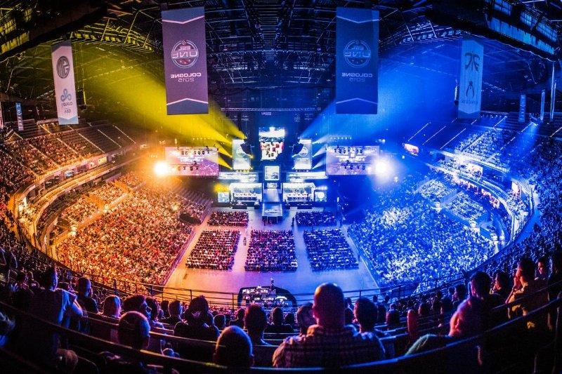 ESL i Intel ogłaszają Intel Grand Slam z pulą nagród 1 miliona dolarów. Jednocześnie rozpoczynają strategiczną współpracę technologiczną.