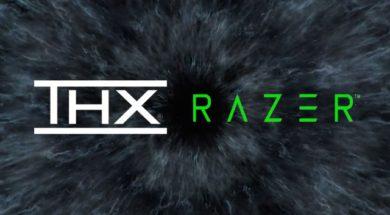 thx-razer