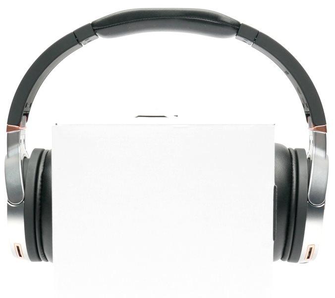 Pioneer SE-MHR5