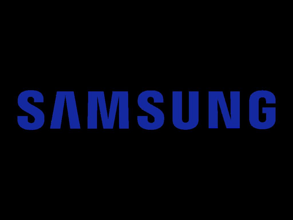 samsung-logo-2016
