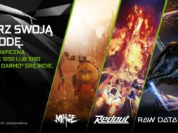 geforce-indie-bundle_1