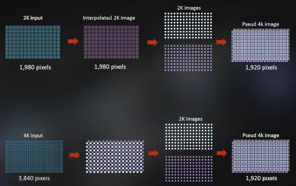 imageproxy-2