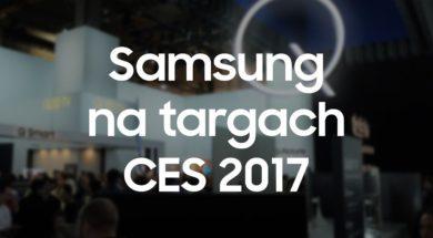 SamsungCES2017