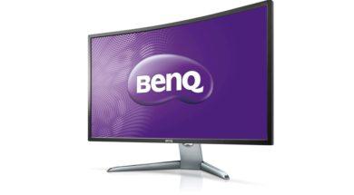 BenQ_EX3200R