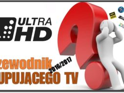 Przegląd2016TV