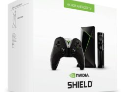 SHIELD_TV_box