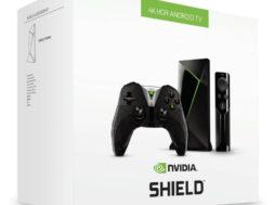 SHIELD_TV_box