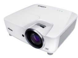 vivitek-uhd-4k-projector