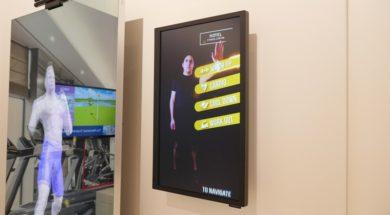 Samsung ISE 2017