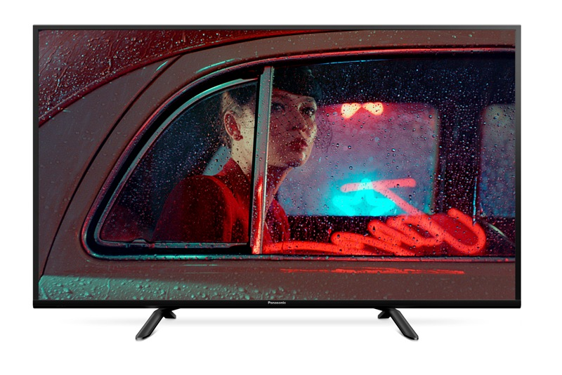 Panasonic TV ES400