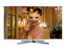 Panasonic TV EX780