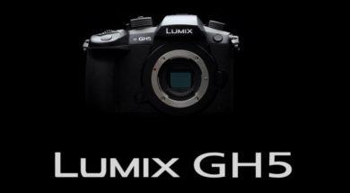 Panasonic_Lumix_GH5