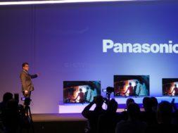 PanaCon2017