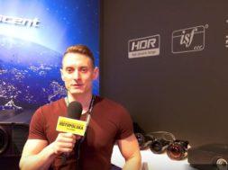 Maciej Koper JVC