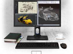 Designs Monitor Campaign_BD2700Q