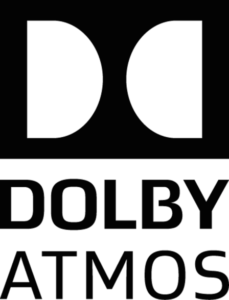 DolbyAtmos-Vert-Black