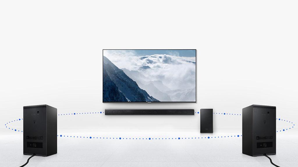 pl-feature-soundbar-k950--59630683