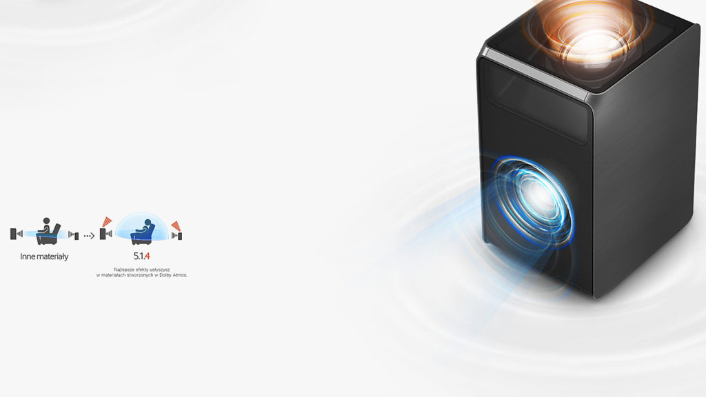 pl-feature-soundbar-k950--59934163
