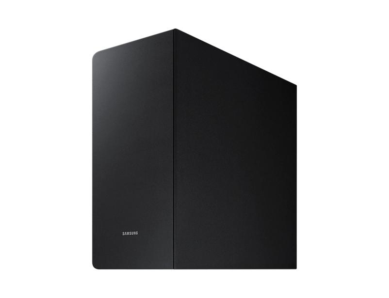 pl-soundbar-k950-hw-k950-en-007-dynamic-black