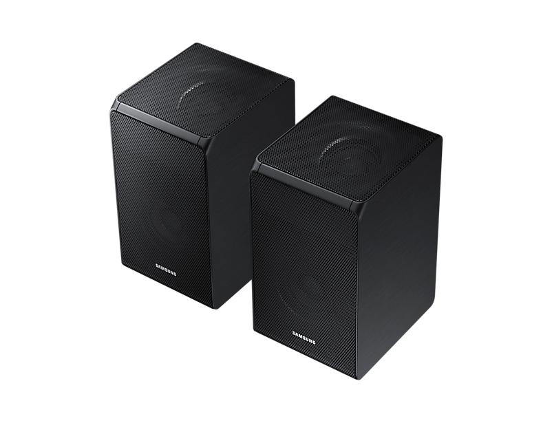 pl-soundbar-k950-hw-k950-en-010-set-r-perspective-black