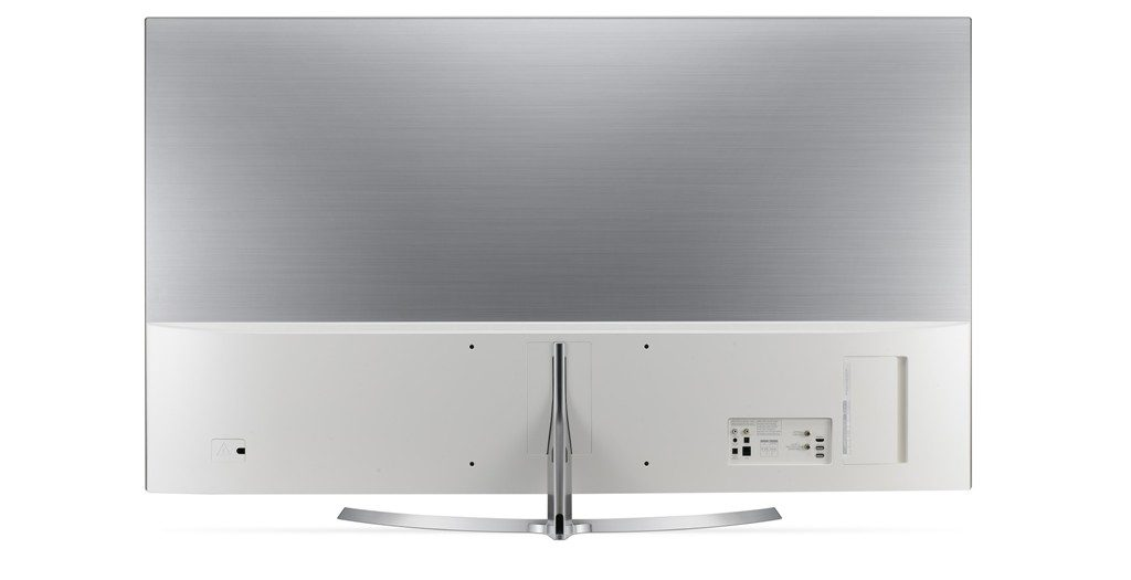 LG_Super_UHD_SJ950