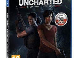 PS4_Uncharted_TLL_3D_POL
