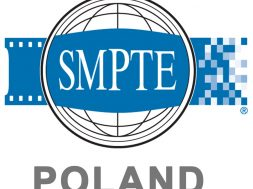SMPTE_PL_section_rumil_cmp