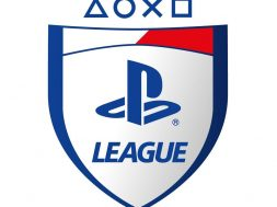 PlayStation League
