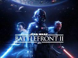 star wars b2