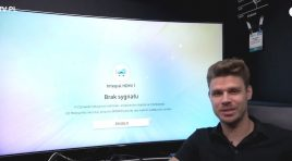 Samsung Tizen 2017 – wideo test systemu Smart TV w telewizorach QLED 2017