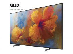 Samsung QLED Q9