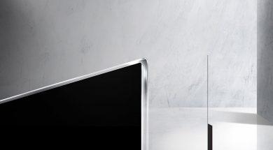 LG OLED E7