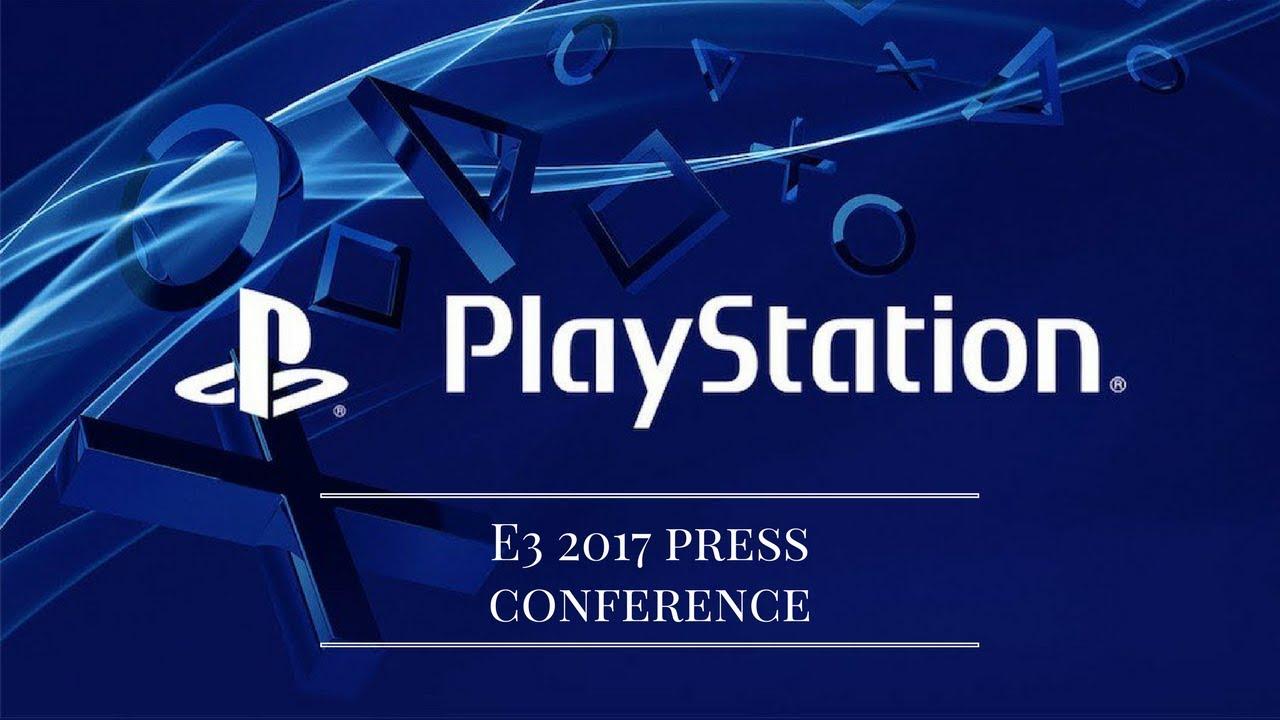 Po konferencji Sony na E3. W co zagramy na PlayStation 4 Pro w najbliższym czasie?