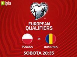 Polska Rumunia
