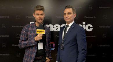 Premiera telewizorów OLED 2017 w Polsce