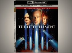 Fifth-Element