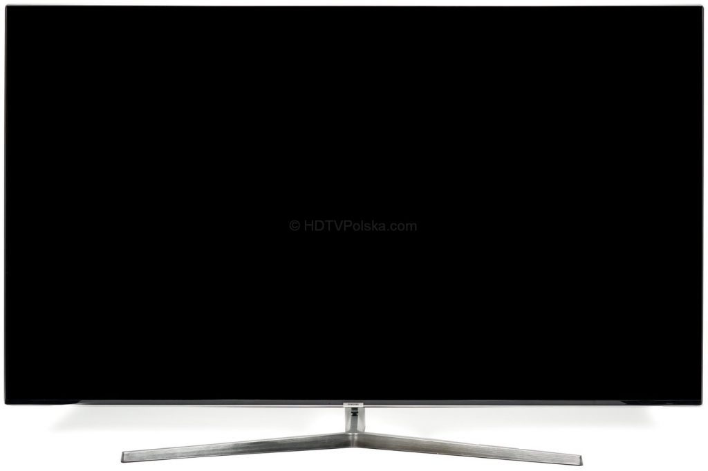 Telewizor Samsung MU8002 UHD