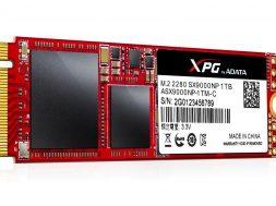 SSD-SX9000