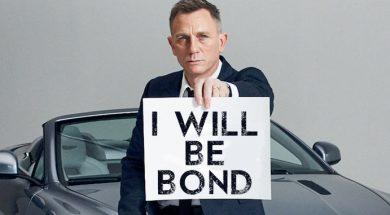 Daniel Craig sign header