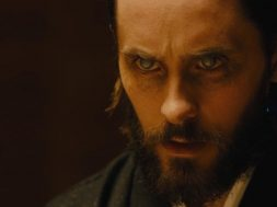 Jared-Leto-in-Blade-Runner-2049