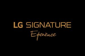 LG Signature W7
