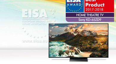Sony_KD-65ZD9_EISA