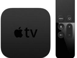apple-tv-4k