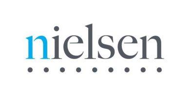 nielsen-youtube-facebook-hulu